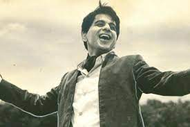Dilip Kumar Net Worth: His Earnings At ...
