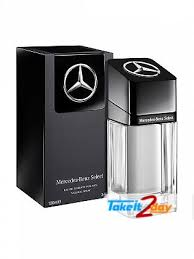 Following the success of its line dedicated to the young generation, mercedes benz parfums is launching mercedes benz club black, a fragrance with original and contemporary curves and oriental accents. Mercedes Benz Club Fresh Perfume For Man 100 Ml Edt