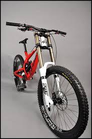 Specialized Mountain Bike Size Chart Specialized Mountain Bike Size Chart Wallpaper Mountain Bike