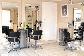 modern beauty salon furniture. Structure Floor Interior Shop Professional Business Room Modern Beauty Salon Barber Hairdresser Furniture R