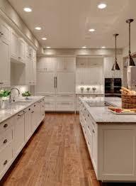 best white menards kitchen cabinets
