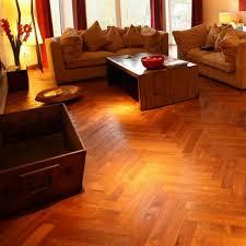 high quality parquet flooring in dubai abu dhabi acroos uae