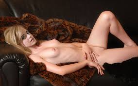 Emma Watson Nude Photos Released Online Yes Really. 63 PICS