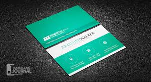 Free Psd Business Card Templates 60 Only The Best Free Business Cards 2015 Free Psd Templates