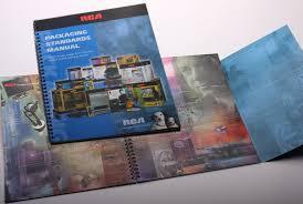 Catalog Design And Brochure Design In San Diego California Deal