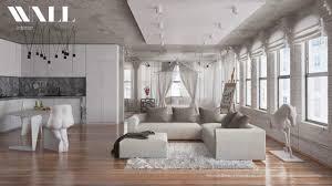Living Room Furniture Ideas Interior Design Living Room Pictures ...