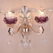 Purple Bedroom Lamps Compare Prices On Purple Bedroom Lamps Online Shopping Buy Low