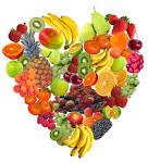 alimente sanatoase pentru inima