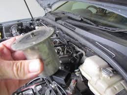 2005 kia sorento egr valve and related problems th 2005 kia sorento egr valve and related problems