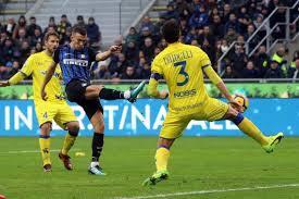 Serie A | Partite e Risultati