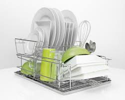 Dishes Smell Bad After Washing Them Thriftyfun