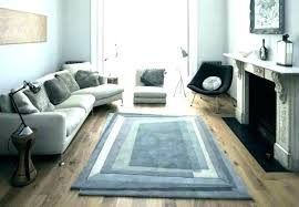 elegant round area rugs rug tags marvelous layering awesome bird full size target bedroom and 7 elegant wool area rugs