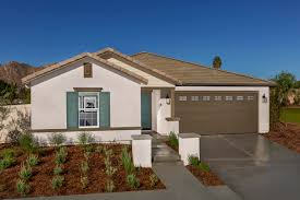 Boulder Designs Prices Boulder Ridge A New Home Community By Kb Home