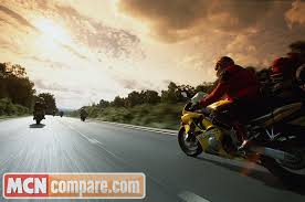 wicked quotes motorcycle insurance raipurnews wicked quotes insurance review 44billionlater