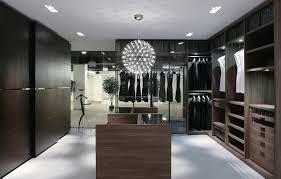 Walk in closet lighting Led Should You Have Lighting In Your Closet Closet And Beyond Should You Have Lighting In Your Closet Closet Beyond