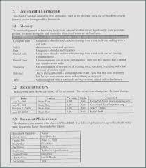 Resume For Google Internship Inventions Of Spring