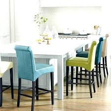 Light Blue Bar Stools Red Purple Dark And Modern Kitchen Setting White  Pendant Leather Blue Leather Bar Stools98
