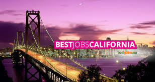 state specific employment sites best jobs california jobs in and around los angeles san diego