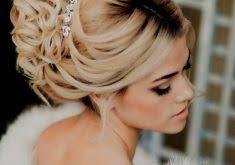 Coiffure Femme Mariage Quelle Pour Un Quel Style De Robe