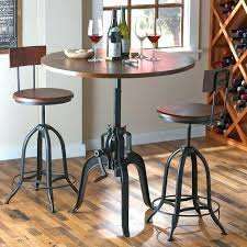 tall bar table tall bar stools furniture tall bar table set pub and chairs top wooden