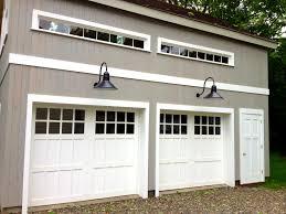 transcendent garage door opener menards garage design inspire garage