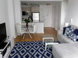 pet friendly no fee als lic from 2400 near subway roof deck sky lounge