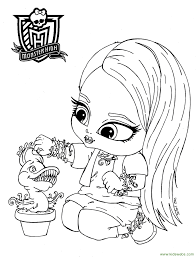 Small Picture bratz Babyz Skelita Calaveras coloring pages to print 2Bratz Blog