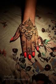 47 Best 2015 Mehndi Designs Images On Pinterest Facebook