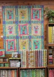 Quilting Fabrics, Patterns, Books and Kits - - Shop Online at ... & Snap Shot Quilt Kit by Kathy Doughty Adamdwight.com