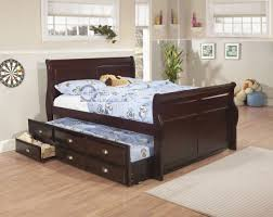loft trundle bed. bedding awesome full trundle with drawers size fresh twin daybed tent loft plans toddler king frame bed