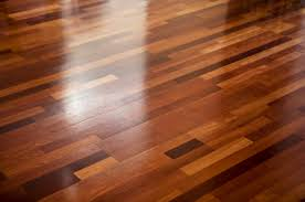 how much does wood flooring cost per square dwltna com cherry