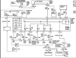 chevy silverado headlight wiring diagram  2002 silverado wiring diagram wiring diagram on 2002 chevy silverado headlight wiring diagram