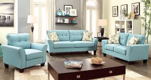 Living Room Contemporary Living Room Furniture Sets Stylish With