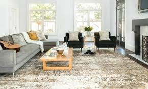 full size of living room area rugs ideas home depot canada sitting carpets giant great furniture