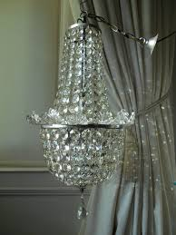 best french candelabras chandeliers images on