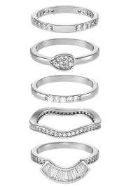 Discount Sale Aldo Accessories Jewellery Rings Online Shop