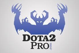 dota2 pro pigarmik graphic design illustration