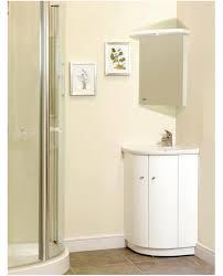 Corner Bathroom Sink Cabinets Bathroom Corner Bathroom Vanity And Sink Rustic Corner Vanity