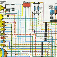 parrot ck3100 wiring diagram pictures images photos photobucket parrot ck3100 wiring diagram photo wiring diagram screenshot2012 10 02at72237pm png