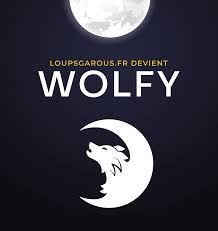 """Résultat de recherche d'images pour """"wolfy"""""""