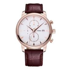 sinobi men s business watches price in best sinobi original sinobi quartz watch mens business watches top brand luxury wristwatches waterproof classic leather strap watches men hours clock