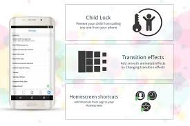 Id Dialer Download Screen Android Caller For Apk q7xpwRT0