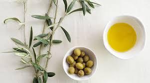 Вопрос к косметологу: может ли <b>оливковое масло</b> заменить крем ...