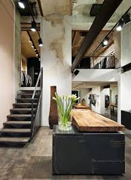 Small Picture Best 25 Boutique interior design ideas on Pinterest Boutique