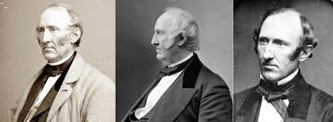 Famous Abolitionists Wendell Phillips Excerpts And Quotes From The Works Of