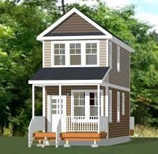 tiny houses houston. Tiny Homes Houston House H2 Sq Ft Excellent Floor Plans Love Houses .