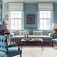 Living Room Pc Exterior Simple Inspiration Design