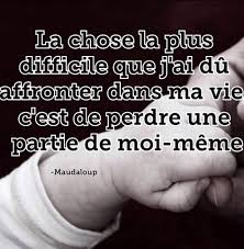 Citation Et Poésie Maudaloup Home Facebook