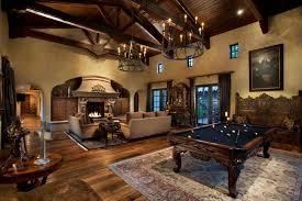 traditional dark oak furniture. living room with natural american walnut hardwood flooring traditional dark oak furniture