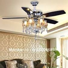 ceiling fan chandelier light kit. chandelier with ceiling fan light kit and 5 on category 236x236 chandeliers 236x236px